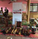 SACEM Polynésie et Collège de Hitia'a o te Ra : Unis par la musique