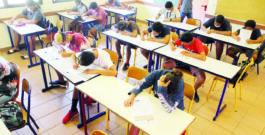Education – Le confinement a-t-il laissé des traces ? (article de la Dépêche de Tahiti)